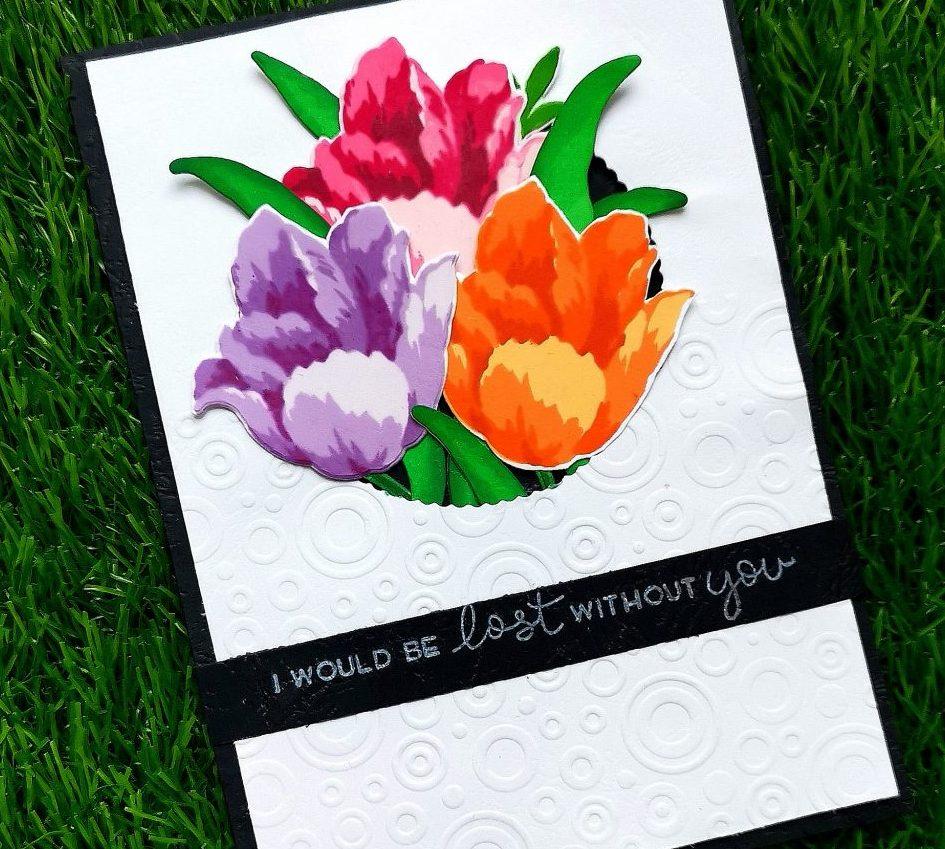 Shahi Cards